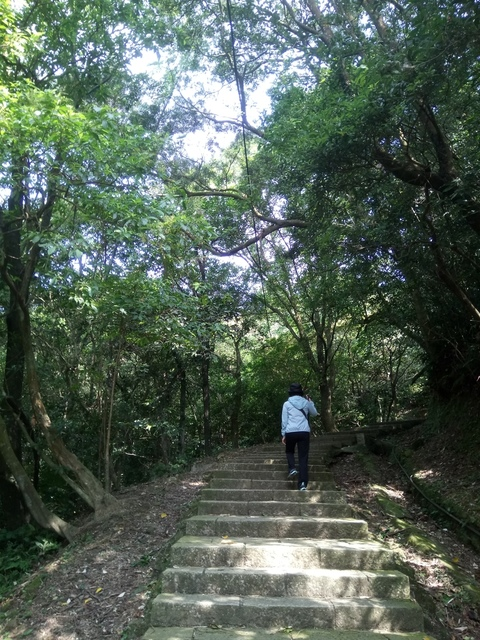 DSC_8275.JPG - 汐止  新山夢湖