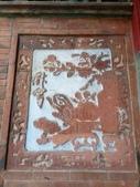 新埔  陳氏家廟:DSC_6557.JPG