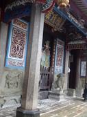 新埔  陳氏家廟:P3099540.JPG