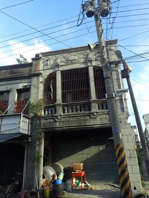 P6019916.JPG - 再訪---  竹塘老街
