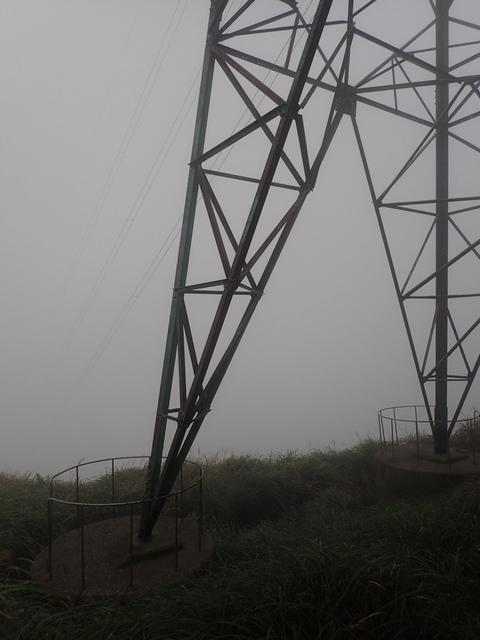 P1203438.JPG - 瑞芳  牡丹山