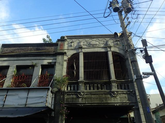 P6019919.JPG - 再訪---  竹塘老街