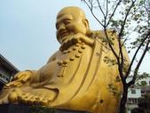 台中  寶覺禪寺:1917276243.jpg