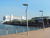 怡豐城:1712485163.jpg