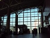 高鐵  左營車站:DSC02128.JPG