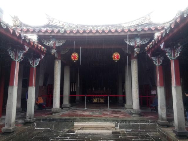 DSC_6582.JPG - 新埔  陳氏家廟
