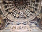 鹿港  寺廟隨拍:DSC_0618.JPG
