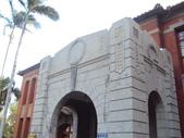 新竹市役所:1591042929.jpg