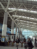 高鐵  左營車站:DSC02121.JPG