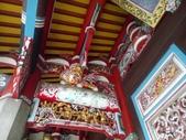新埔  陳氏家廟:DSC_6588.JPG