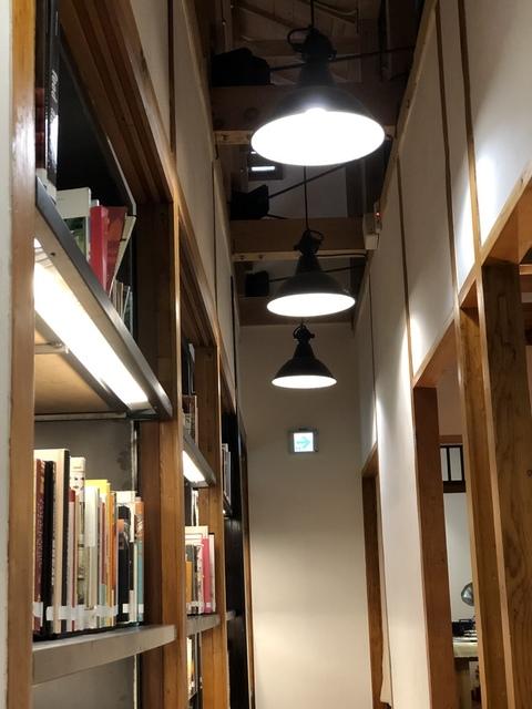 IMG_8541.JPG - 好樣  文房  公益圖書館