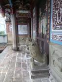 新埔  陳氏家廟:DSC_6591.JPG