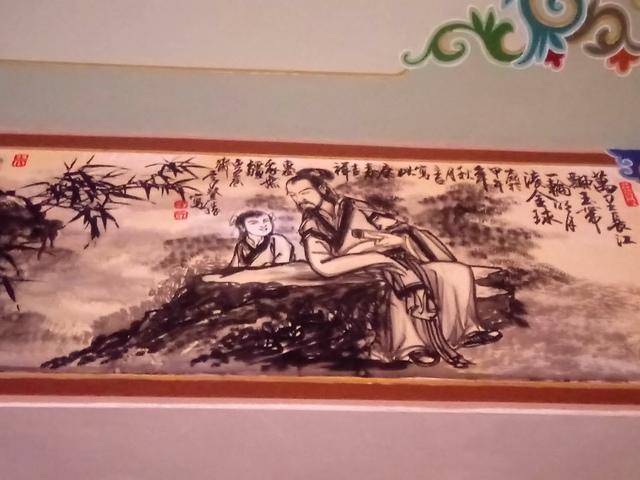 DSC_6666.JPG - 楊梅  頭重溪  三元宮
