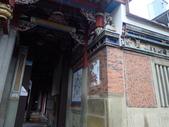 新埔  陳氏家廟:P3099504.JPG