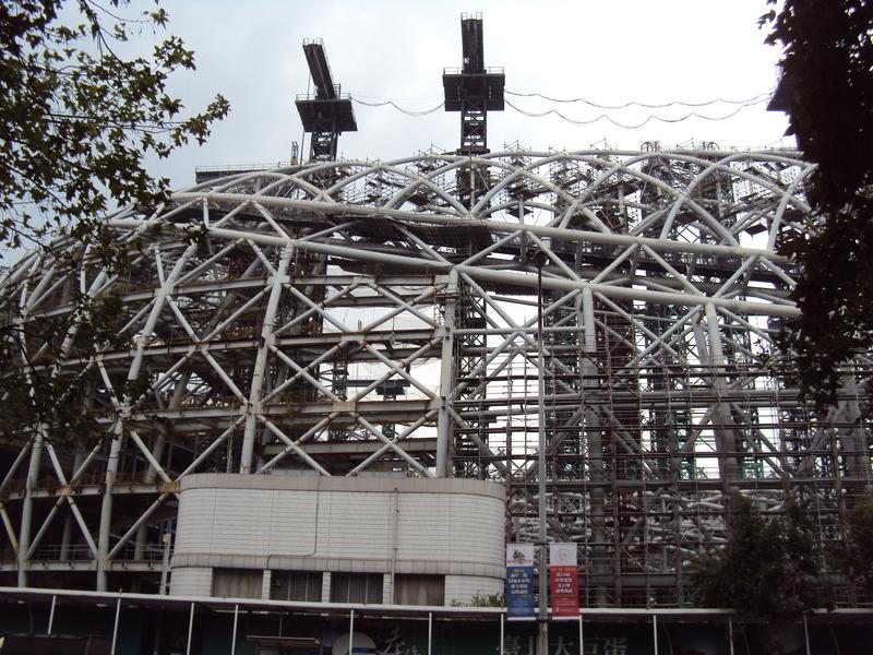台北  大巨蛋:DSC09511.JPG