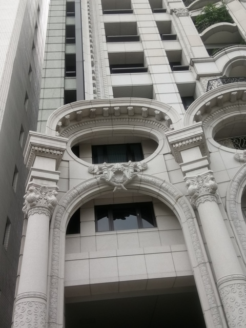 DSC_2949.JPG - 龍騰  石材工藝之美