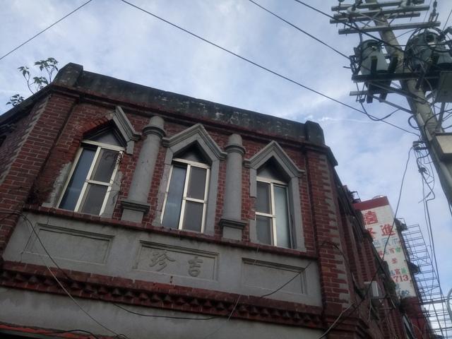 DSC_2829.JPG - 二林老街  再發見