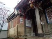 新埔  陳氏家廟:P3099526.JPG