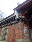 新埔  陳氏家廟:P3099527.JPG
