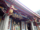 新埔  陳氏家廟:P3099530.JPG