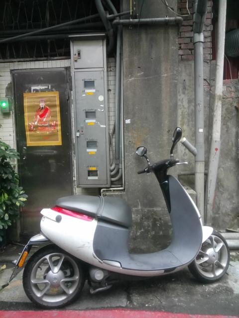 DSC_7784.JPG - 台中  街路隨拍  (14)