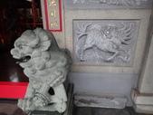 楊梅  頭重溪  三元宮:P3090016.JPG