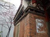 新埔  陳氏家廟:P3099544.JPG
