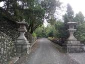 大湖  法寶寺:DSC_0352.JPG