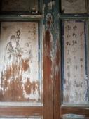 鹿港  寺廟隨拍:DSC_0609.JPG