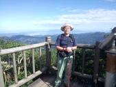 復興  東眼山森林步道:DSC_8959.JPG
