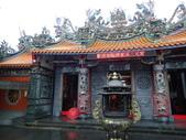 楊梅  頭重溪  三元宮:P3090034.JPG