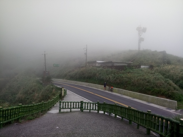 DSC_2886.JPG - 瑞芳  牡丹山