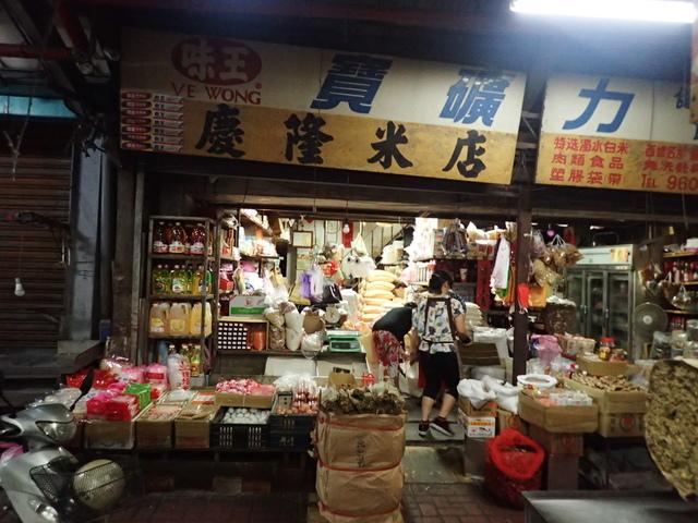 P6019987.JPG - 二林老街  再發見