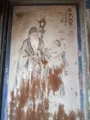 鹿港  寺廟隨拍:DSC_0610.JPG