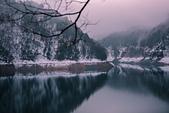 Hidenobu  Suzuki:1468056582706_image.jpg