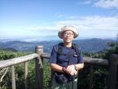 復興  東眼山森林步道:DSC_8960.JPG