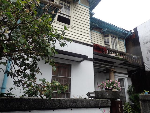 P3099459.JPG - 再訪---  新埔  潘錦河故居