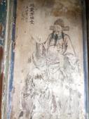 鹿港  寺廟隨拍:DSC_0612.JPG
