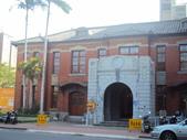 新竹市役所:1591042923.jpg