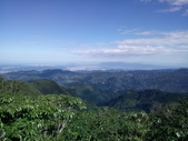 復興  東眼山森林步道:DSC_8962.JPG