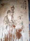鹿港  寺廟隨拍:DSC_0621.JPG