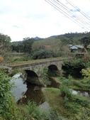 關西  馬武督糯米橋:P1011282.JPG