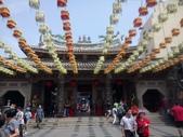鹿港  寺廟隨拍:DSC_0624.JPG