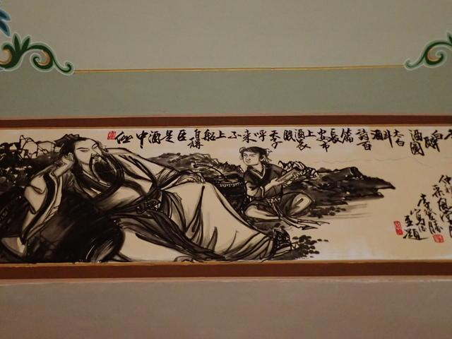 P3099959.JPG - 楊梅  頭重溪  三元宮