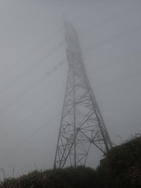 P1203432.JPG - 瑞芳  牡丹山