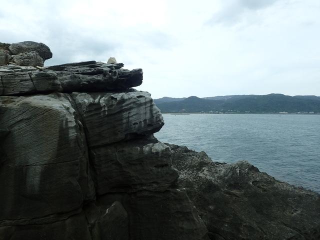 P5056730.JPG - 金山  磺港岬角  秘徑