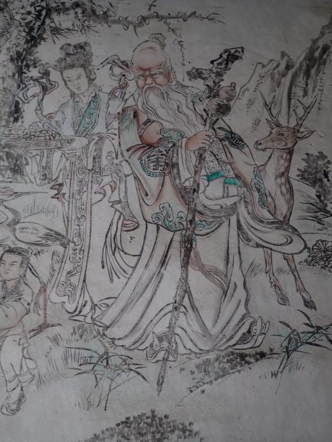 P3099590.JPG - 新埔  陳氏家廟