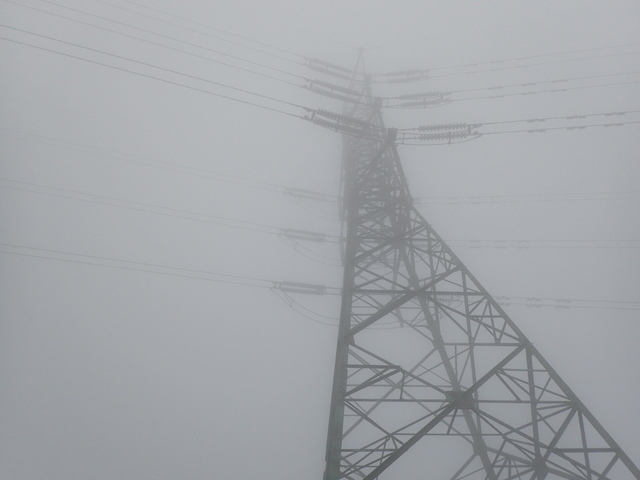 P1203448.JPG - 瑞芳  牡丹山