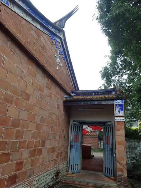 P5117021.JPG - 再訪---  北屯  文昌廟