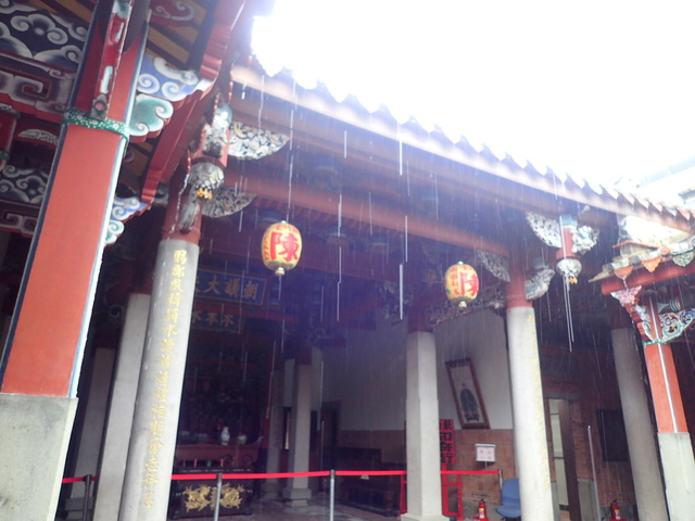 P3099647.JPG - 新埔  陳氏家廟